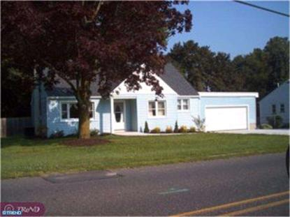 332 WILSON RD Blackwood, NJ MLS# 6286474