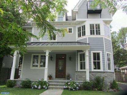 115 E ASHLAND ST Doylestown, PA MLS# 6286581