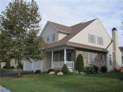 146 WAYNEBROOK DR Honey Brook, PA MLS# 6286674