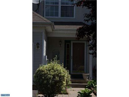 27 TATTERSALL DR Burlington, NJ MLS# 6287051