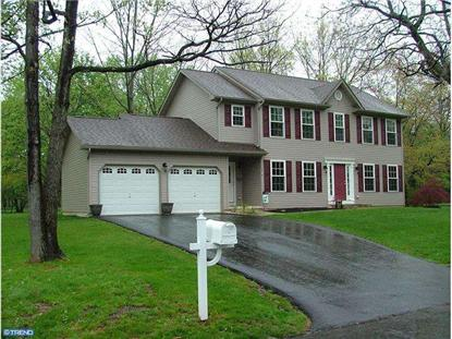 143 UPPER STATE RD Chalfont, PA MLS# 6287315