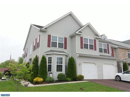 60 EMILY CT Reading, PA MLS# 6287338