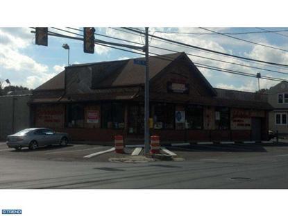 710-718 STATE RD Croydon, PA MLS# 6288211