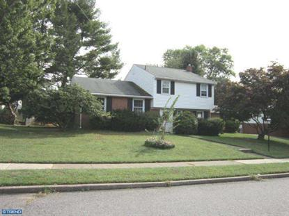 802 LINCOLN DR Brookhaven, PA MLS# 6290990