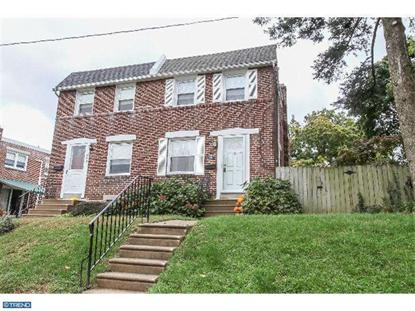 567 PEDLEY RD, Philadelphia, PA
