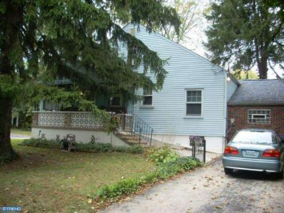 403 N NORTH HILLS AVE Glenside, PA MLS# 6293659