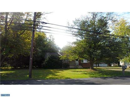 110 GANTTOWN RD Blackwood, NJ MLS# 6293704