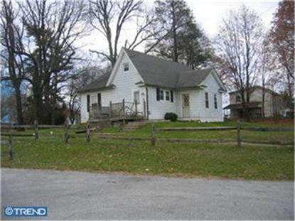 1000 LIMESTONE RD Oxford, PA MLS# 6294043