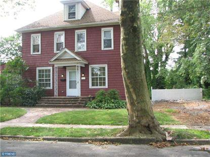 240 W ATLANTIC AVE Audubon, NJ MLS# 6294899