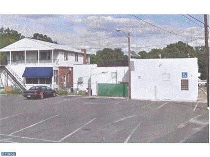 1384-96 HURFFVILLE RD Deptford, NJ MLS# 6295268