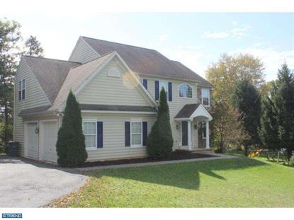 1306 BURKE RD West Chester, PA MLS# 6297131