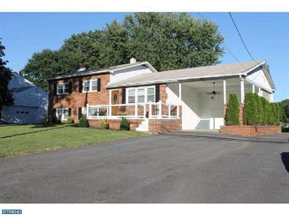 906 MILMONT AVE, Swarthmore, PA