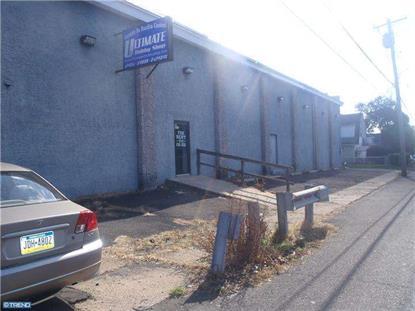 801 CEDAR AVE Croydon, PA MLS# 6297788