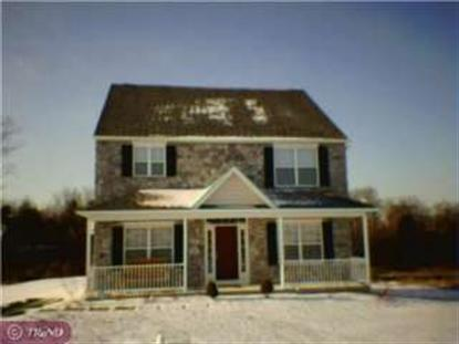 626 ABINGDON CIR #SAN IV Oxford, PA MLS# 6298600