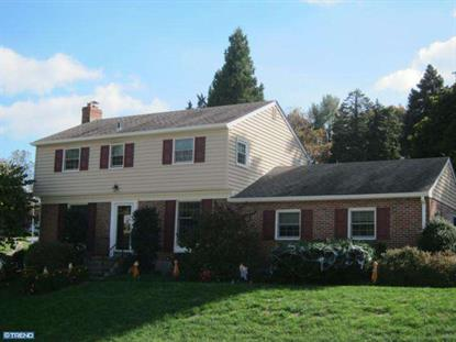 115 LINDBERGH AVE Broomall, PA MLS# 6299839