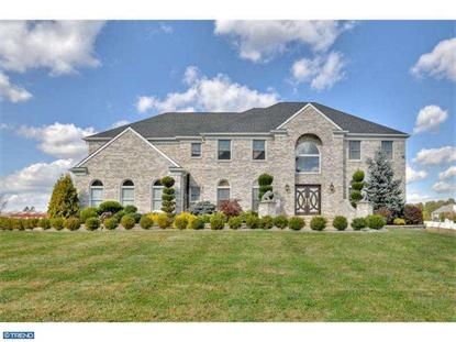 60 YELLOW MEETINGHOUSE RD Cream Ridge, NJ MLS# 6300123