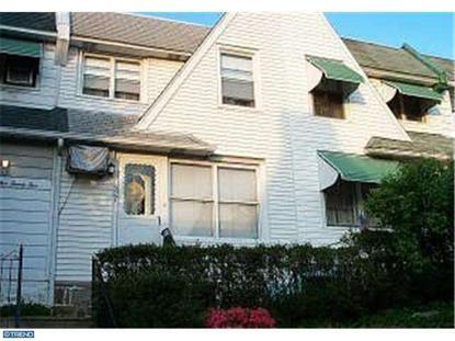 527 GLENDALE RD Upper Darby, PA MLS# 6300411