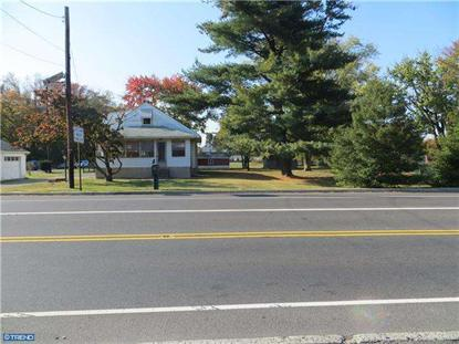 3111 BRIDGEBORO RD Delran, NJ MLS# 6300714