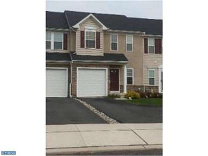 124 CROOKED LN Gilbertsville, PA MLS# 6301431