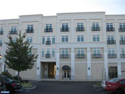 2 N COMMERCE SQ #409 Robbinsville, NJ MLS# 6301435
