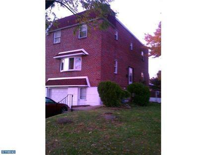 421 TOMLINSON RD, Philadelphia, PA