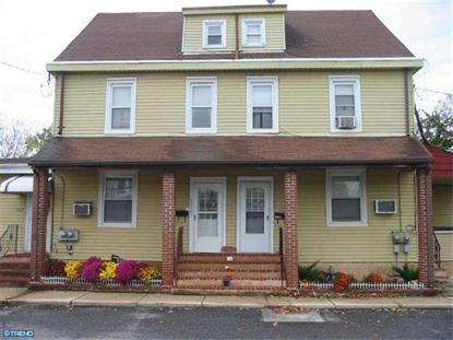 307-309 FORREST AVE Folsom, PA MLS# 6302230
