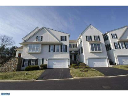 1202 WHISPERING BROOKE DR Newtown Square, PA MLS# 6302831