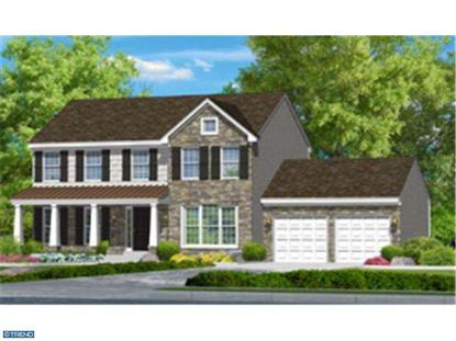 24535 PINE BARK LN Seaford, DE MLS# 6304211