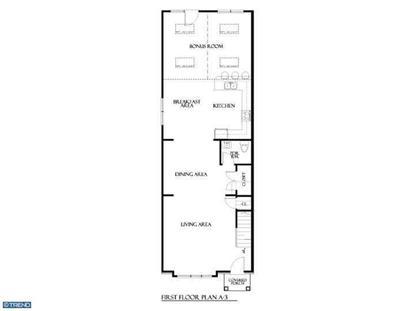 616 MAGNOLIA CT Kennett Square, PA MLS# 6307049