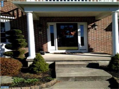 104 KARENLYNN DR Franklinville, NJ MLS# 6307494