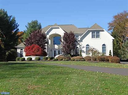 3400 COLONIAL CIR Huntingdon Valley, PA MLS# 6307516