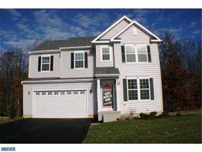 1025 WESTON DR Williamstown, NJ MLS# 6308241