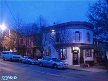 1139 W 7TH ST Wilmington, DE MLS# 6309150