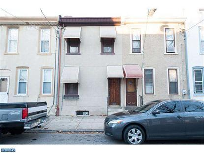 5905 MCCALLUM ST, Philadelphia, PA