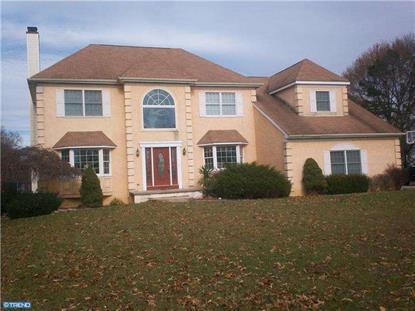 1770 ORCHARD DR Williamstown, NJ MLS# 6311034