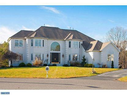 5 ANDREW WYETH WAY Marlton, NJ MLS# 6311751