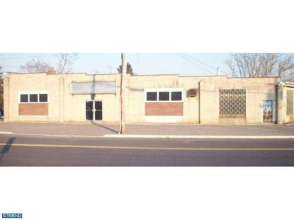 401 PINE ST Mount Holly, NJ MLS# 6313536