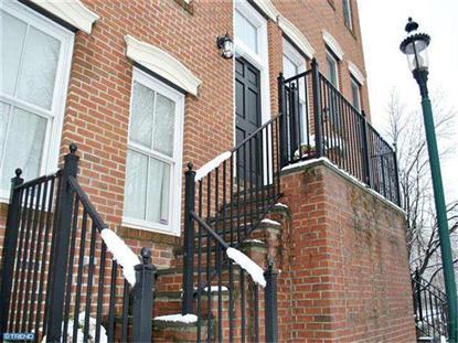 44 LIVINGSTON ST Trenton, NJ MLS# 6313831