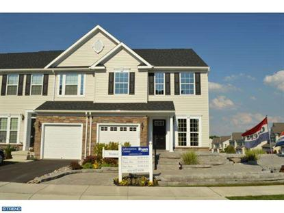 257 MARGARETTA DR Middletown, DE MLS# 6314065