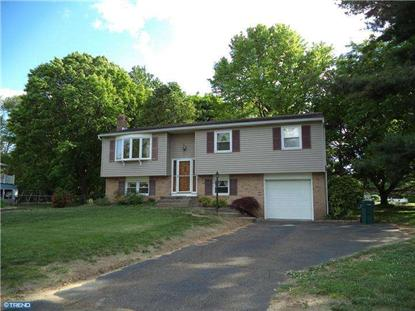 15 GARWOOD BLVD Clarksboro, NJ MLS# 6314204