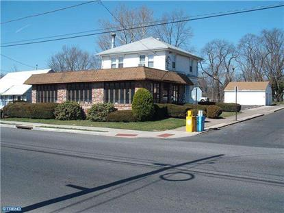 500 W BRIDGE ST Morrisville, PA MLS# 6314556