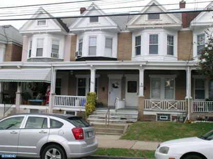 1021 W LAFAYETTE ST, Norristown, PA
