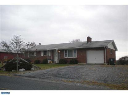 3641 WINDY RD, Orefield, PA