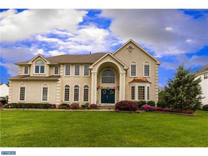 133 MOUNTAINVIEW RD Mount Laurel, NJ MLS# 6316566