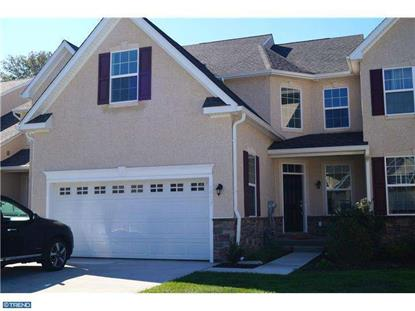 1517 HONEYSUCKLE CT #BUTTER West Chester, PA MLS# 6316963