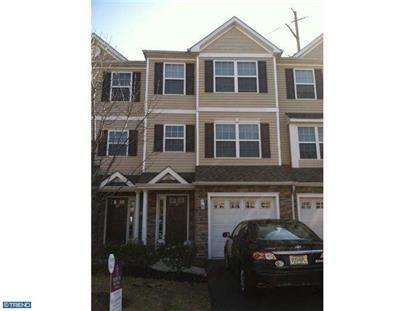 14 LUMBER LN Mount Ephraim, NJ MLS# 6317732