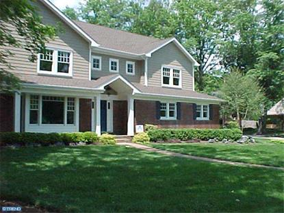500 WESTMINSTER AVE Haddonfield, NJ MLS# 6317952