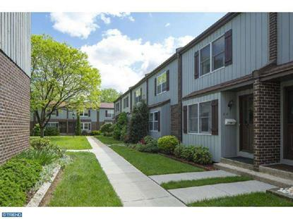 17 SHIRLEY LN #I Lawrenceville, NJ MLS# 6319169