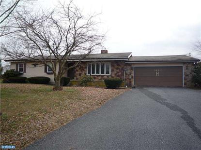 3631 MOUNTAIN RD Hamburg, PA MLS# 6320040
