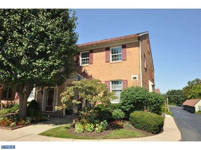633 E MAIN ST #A10 Moorestown, NJ MLS# 6320651